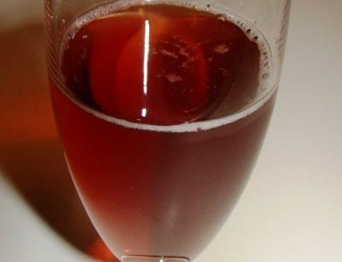 Cider Kirr